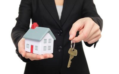 Selv salg af huset har aldrig været nemmere