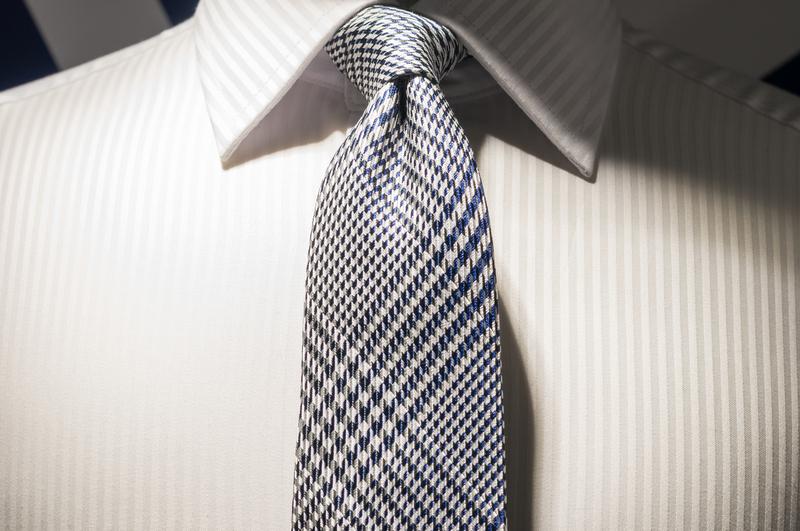 Billige slips til enhver lejlighed