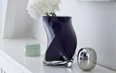 Hvem kan undvære flotte vaser?