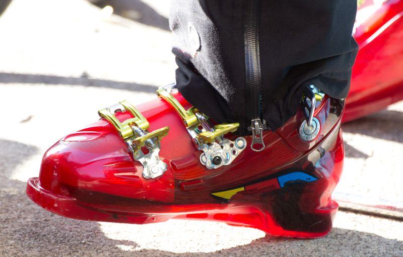Smarte ski gadgets til skiferien