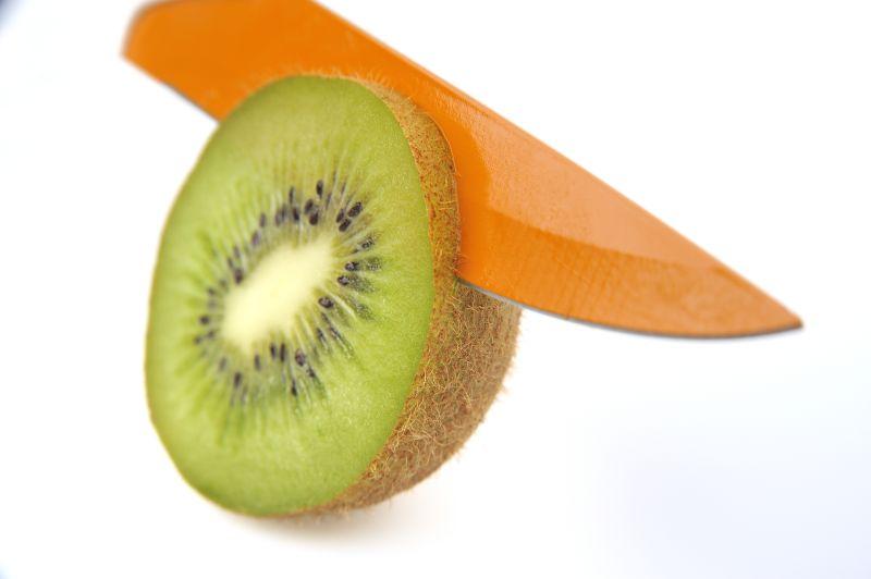 Stort udvalg af frugter