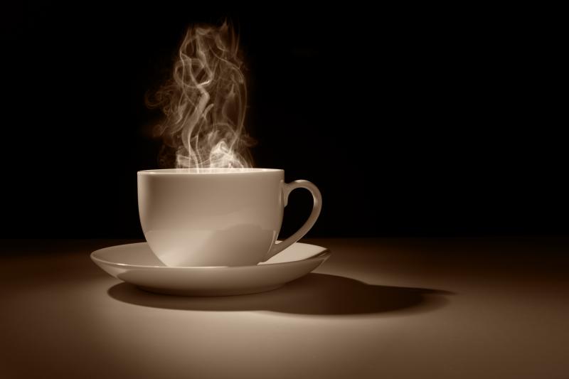Overvejer du at tilbyde dine medarbejdere firma kaffe