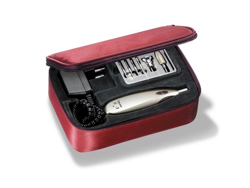 Få styr på blodtrykket med en blodtryksmåler her