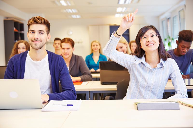 Find matematikken i økonomien – på SDU!