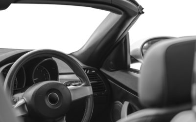 Drømmebilen kan flexleases