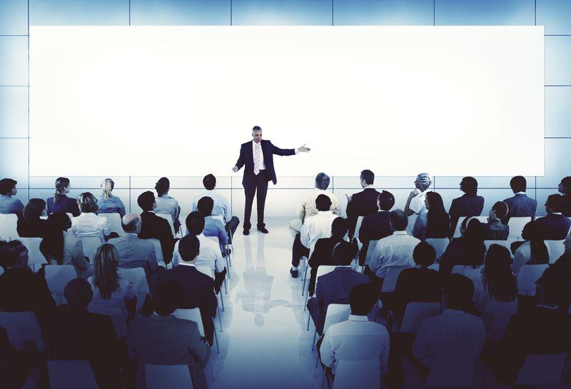 Lækre konferencelokaler midt i landet