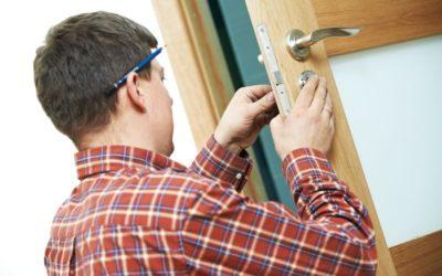 Hent 3 håndværkertilbud hjem nemt og hurtigt