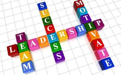 Få en lederuddannelse af høj kvalitet til CV'et
