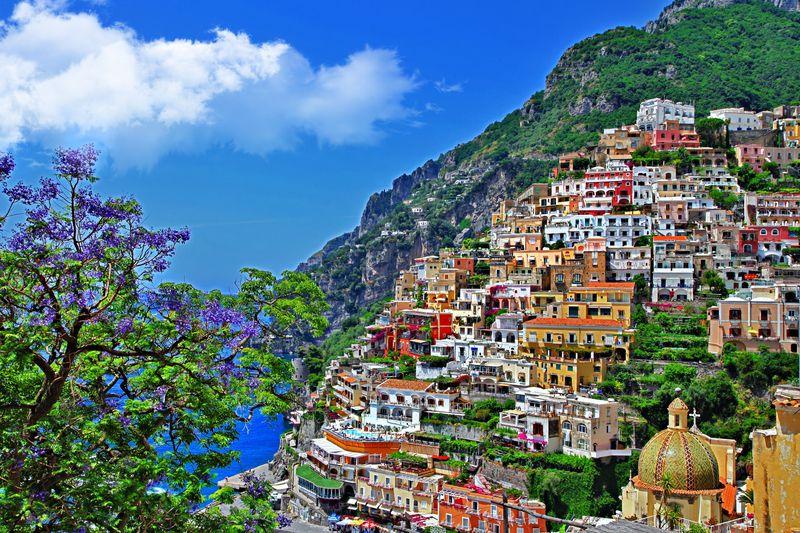 Til dig der gerne vil på ferie i Spanien